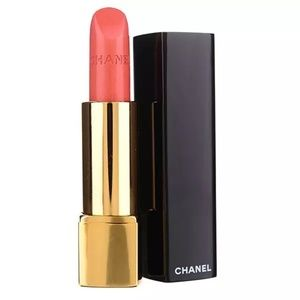 CHANEL ROUGE ALLURE Lip Color #07 Genius